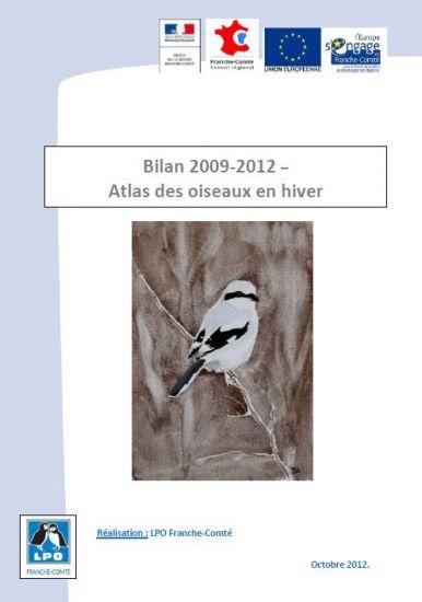 oiseau siffleur en 7 lettres