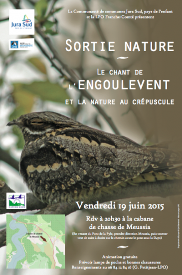 rapport wwf 2017 terres sauvages