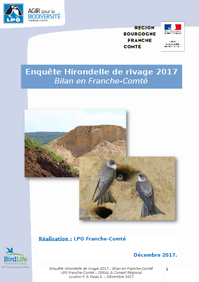 http://files.biolovision.net/franche-comte.lpo.fr/userfiles/couverturerapporthirondellerivage2017.png