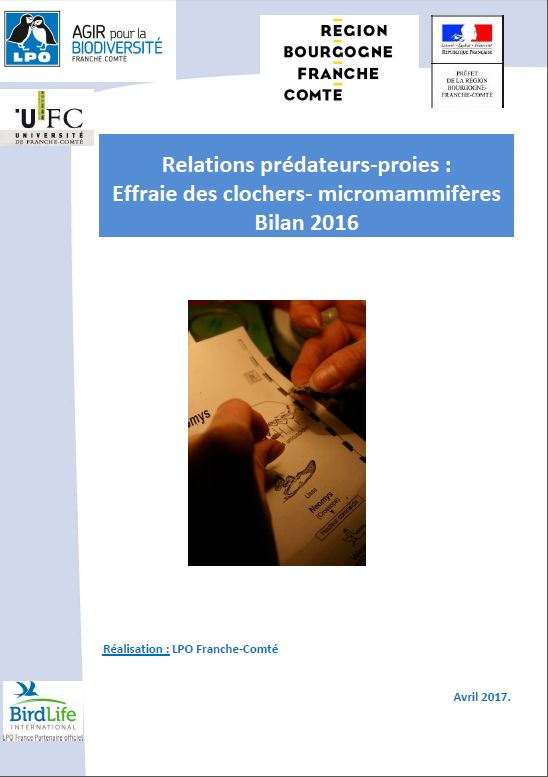 http://files.biolovision.net/franche-comte.lpo.fr/userfiles/images/PageCouvPelotes2016.jpg