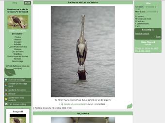 http://files.biolovision.net/franche-comte.lpo.fr/userfiles/lpo/blog-vesoul.jpg