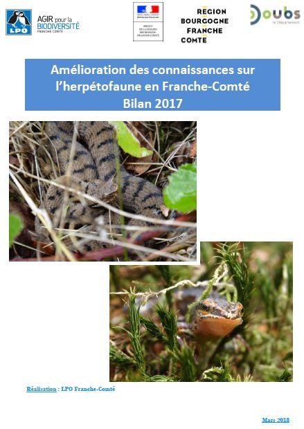 http://files.biolovision.net/franche-comte.lpo.fr/userfiles/observer/Bilanherpto/CouvertureBilanherp22017.jpg