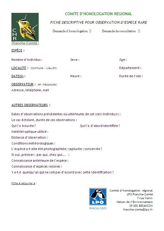 http://files.biolovision.net/franche-comte.lpo.fr/userfiles/observer/CHR.jpg