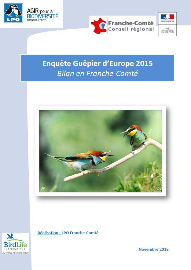 http://files.biolovision.net/franche-comte.lpo.fr/userfiles/observer/GuepierdE/2015BilanGuepierFINALcouv.jpg