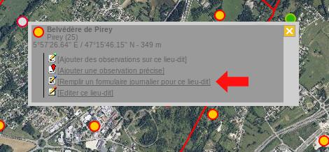 http://files.biolovision.net/franche-comte.lpo.fr/userfiles/observer/ListeComplte/Imageetfleche.jpg