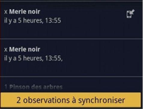 http://files.biolovision.net/franche-comte.lpo.fr/userfiles/observer/Naturalist/11synchro.jpg