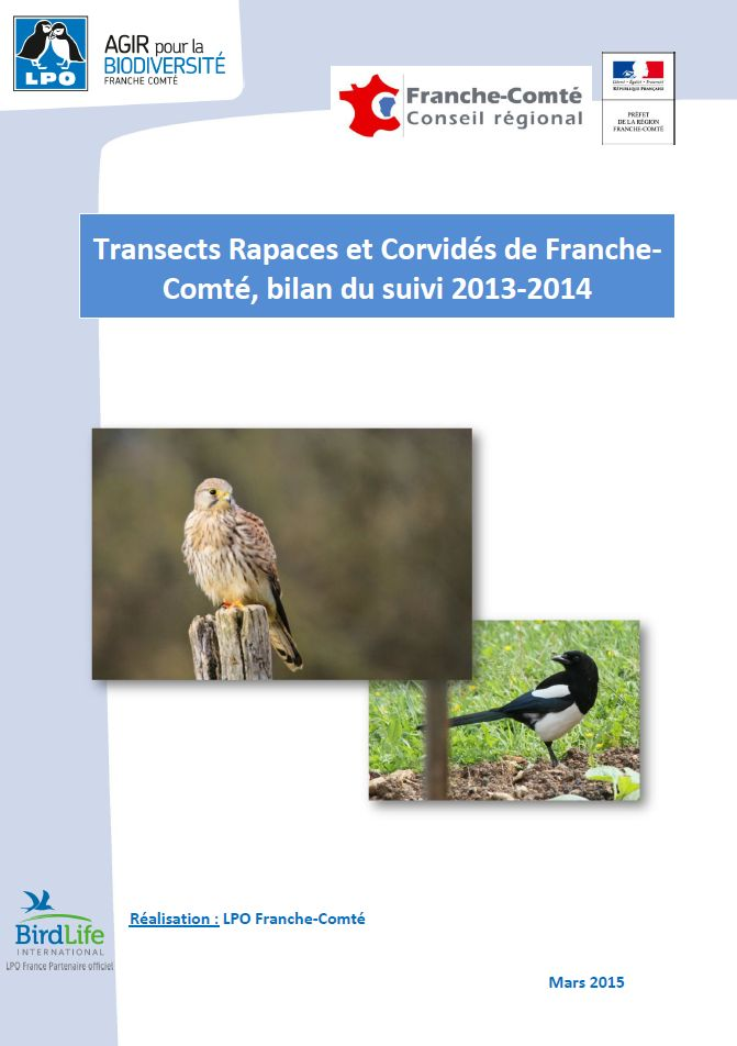 http://files.biolovision.net/franche-comte.lpo.fr/userfiles/observer/ObsRapaces/2014Bilantransectsrapacespagedecouv.jpg