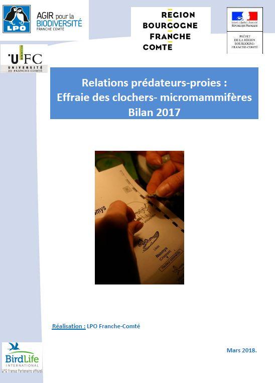 http://files.biolovision.net/franche-comte.lpo.fr/userfiles/observer/Pelotes/Couverturerapport2017.jpg