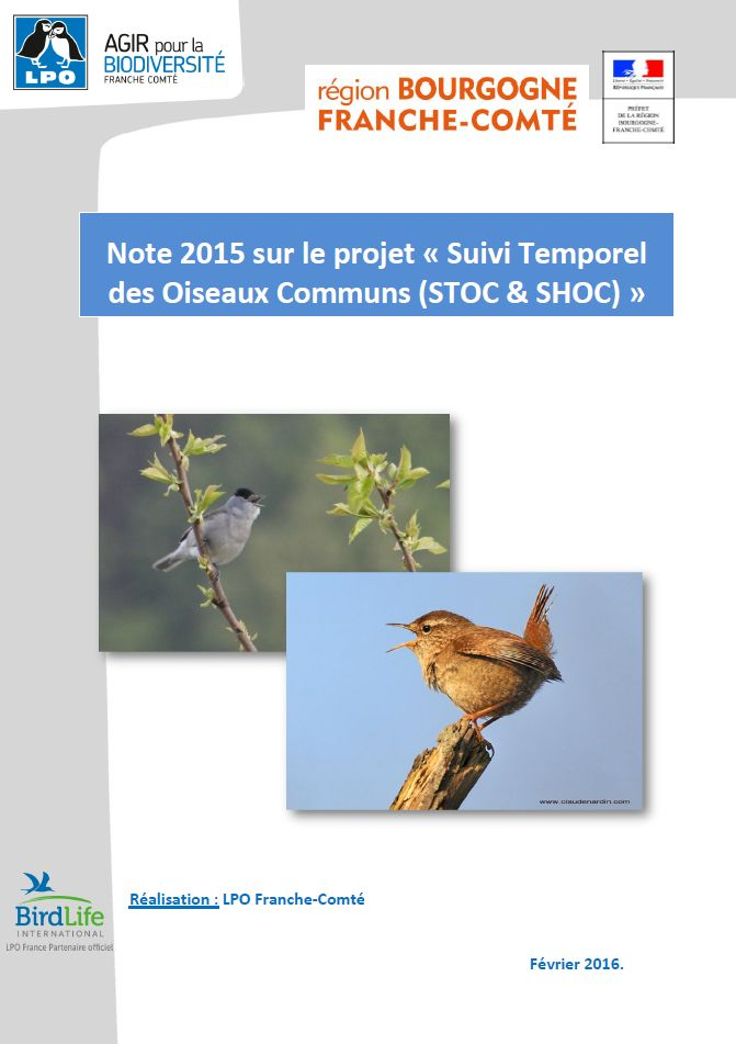 http://files.biolovision.net/franche-comte.lpo.fr/userfiles/observer/STOC/2015STOCSHOCcouv.jpg