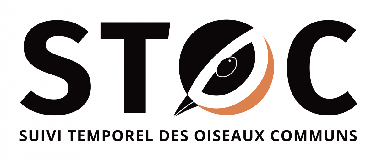 http://files.biolovision.net/franche-comte.lpo.fr/userfiles/observer/STOC/illustrationSTOC.png