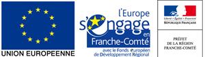 http://files.biolovision.net/franche-comte.lpo.fr/userfiles/observer/Suivis/logosansregion300.jpg