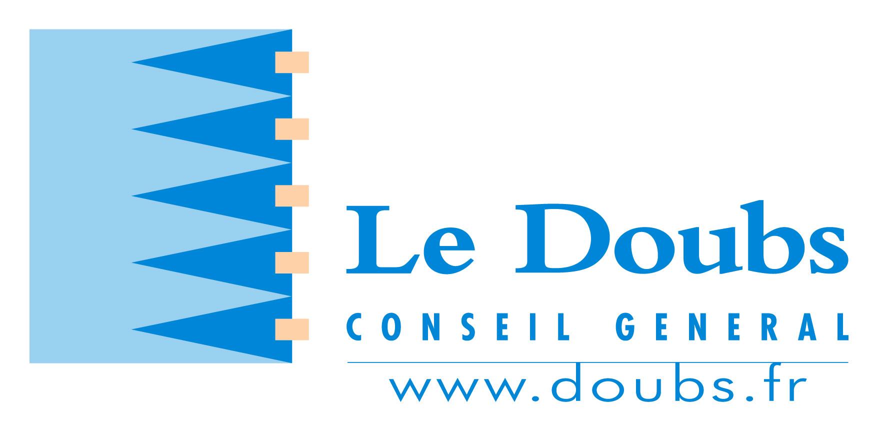 http://files.biolovision.net/franche-comte.lpo.fr/userfiles/partager/CG25Pantoneslogocg25.jpg