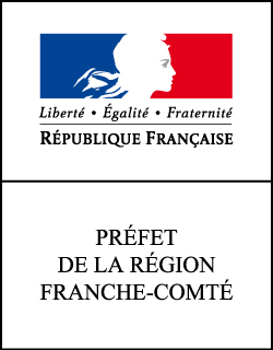 http://files.biolovision.net/franche-comte.lpo.fr/userfiles/partager/DREAL.jpg