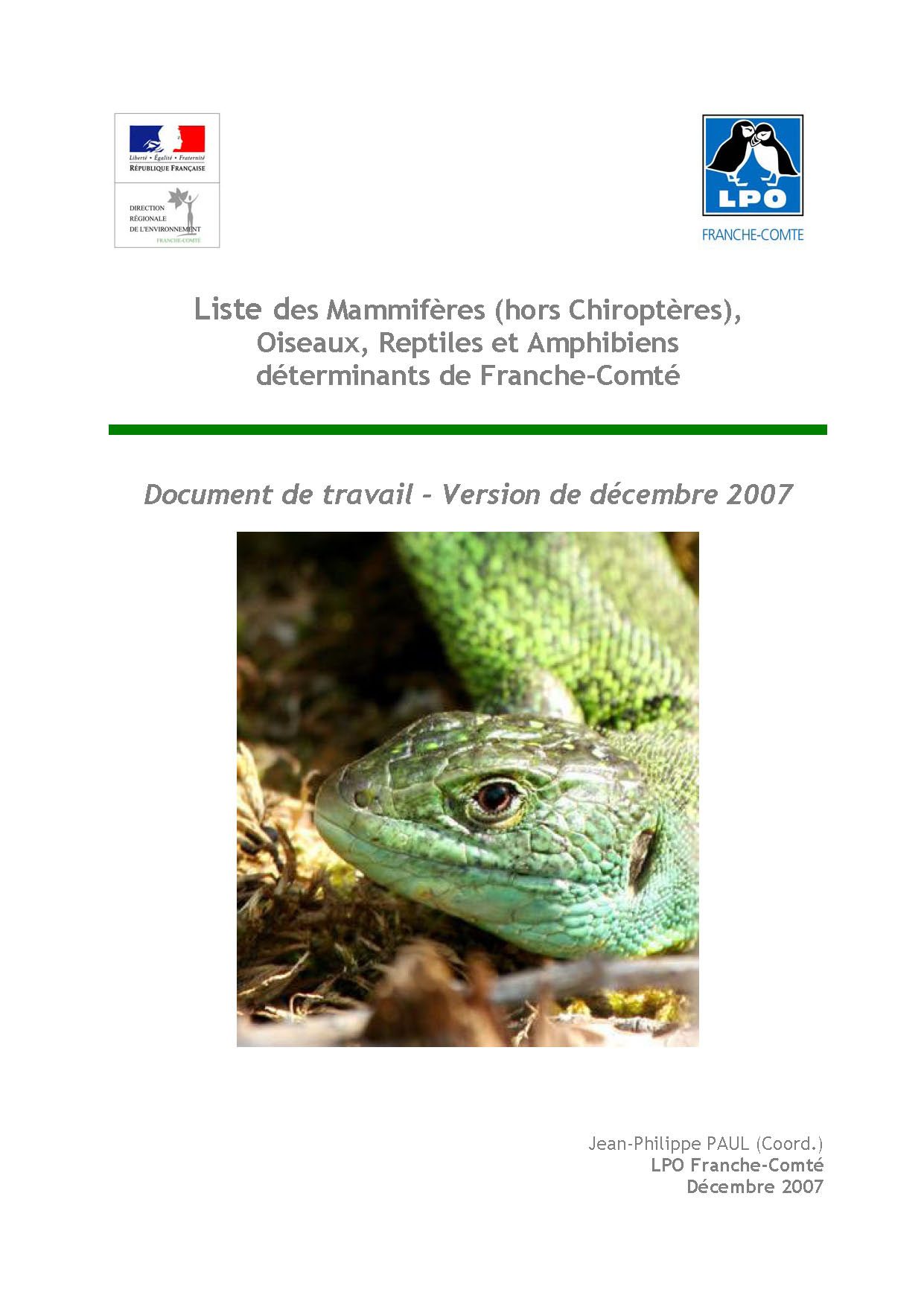 http://files.biolovision.net/franche-comte.lpo.fr/userfiles/proteger/Protectionespces/ListedesMhCORAdterminantsFCjan08.pdf