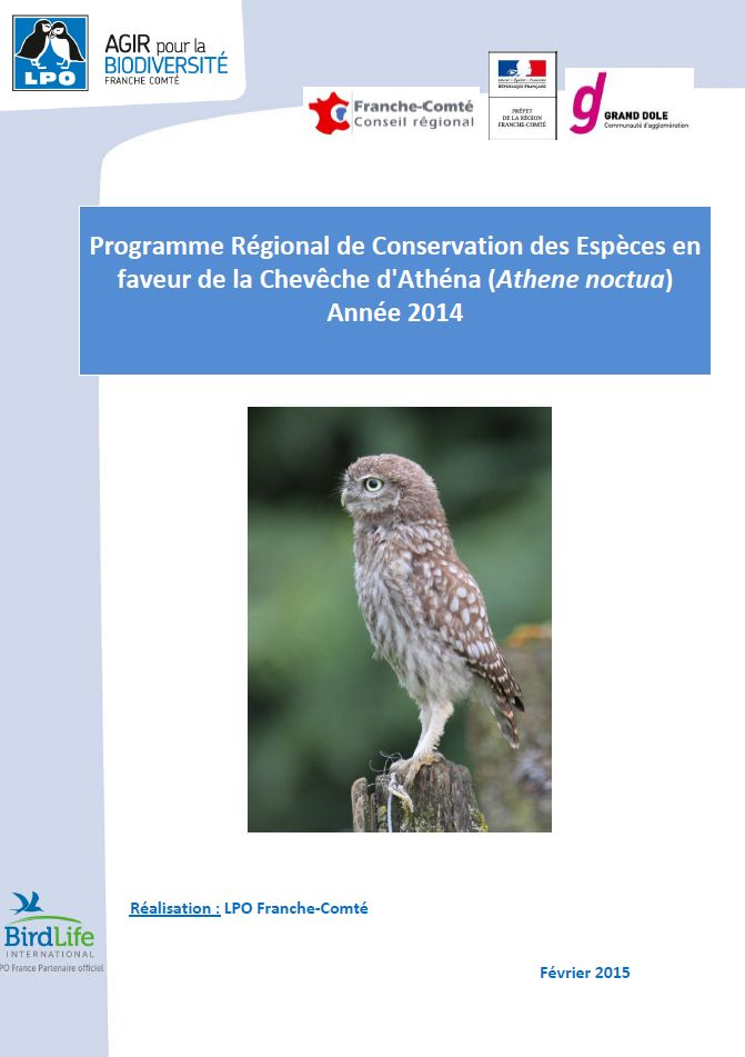 http://files.biolovision.net/franche-comte.lpo.fr/userfiles/proteger/Protectionespces/Plansactions/2014PRCEChevechecouv.jpg