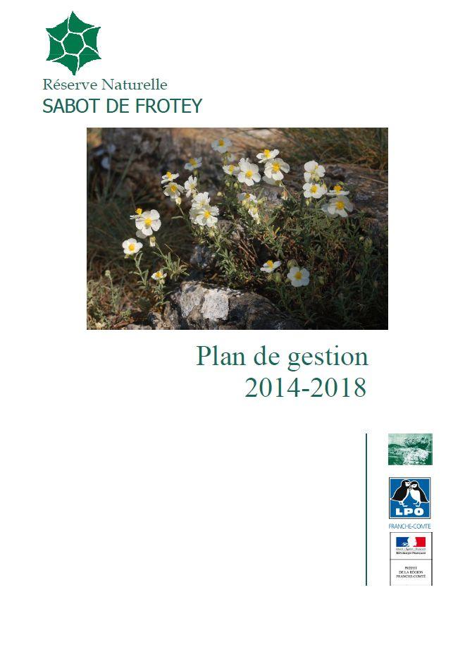 http://files.biolovision.net/franche-comte.lpo.fr/userfiles/proteger/RNNPdG2014-2018couv.jpg