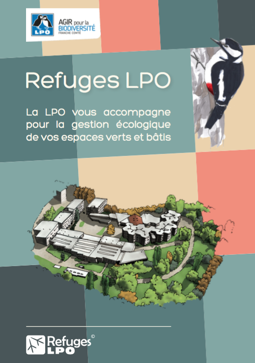 http://files.biolovision.net/franche-comte.lpo.fr/userfiles/proteger/plaquetterefugecouv.png