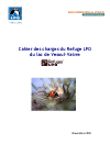 http://files.biolovision.net/franche-comte.lpo.fr/userfiles/publications/CahierdeschargesRefugeLPOduLacdeVesoul-Vaivre.doc.pdf