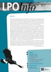 http://files.biolovision.net/franche-comte.lpo.fr/userfiles/publications/LPOinfogazette/Capturedcran2015-05-1914.21.05.png