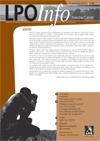 http://files.biolovision.net/franche-comte.lpo.fr/userfiles/publications/LPOinfogazette/LPO-info-FC-12-juin201001100px.jpg
