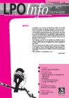 http://files.biolovision.net/franche-comte.lpo.fr/userfiles/publications/LPOinfogazette/LPO-info-FC-14-haute-def01.jpg