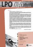 http://files.biolovision.net/franche-comte.lpo.fr/userfiles/publications/LPOinfogazette/LPOinfo20couv.jpg