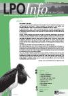 http://files.biolovision.net/franche-comte.lpo.fr/userfiles/publications/LPOinfogazette/LPOinfo21juin2013web-1.jpg