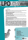 http://files.biolovision.net/franche-comte.lpo.fr/userfiles/publications/LPOinfogazette/LPOinfo22dec2013web-1.jpg