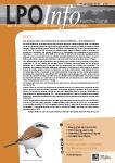 http://files.biolovision.net/franche-comte.lpo.fr/userfiles/publications/LPOinfogazette/LPOinfo26printempsV10-1.jpg