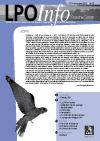 http://files.biolovision.net/franche-comte.lpo.fr/userfiles/publications/LPOinfogazette/LPOinfoFranche-Comt15juin201101.jpg