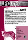 http://files.biolovision.net/franche-comte.lpo.fr/userfiles/publications/LPOinfogazette/LPOinfoFranche-Comt16copie.jpg