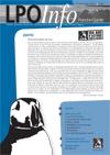http://files.biolovision.net/franche-comte.lpo.fr/userfiles/publications/LPOinfogazette/LPOinfoFranche-Comt172-100.jpg
