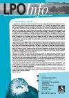 http://files.biolovision.net/franche-comte.lpo.fr/userfiles/publications/LPOinfogazette/LPOinfoFranche-Comt19web-100.jpg