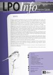 http://files.biolovision.net/franche-comte.lpo.fr/userfiles/publications/LPOinfogazette/lpoinfo150.png