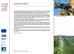 http://files.biolovision.net/franche-comte.lpo.fr/userfiles/publications/MonographiesLR/MonographiesListerouge-intro.jpg