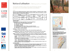 http://files.biolovision.net/franche-comte.lpo.fr/userfiles/publications/MonographiesLR/MonographiesListerouge-notice.jpg