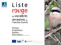 http://files.biolovision.net/franche-comte.lpo.fr/userfiles/publications/MonographiesLR/MonographiesListerougecouv.jpg