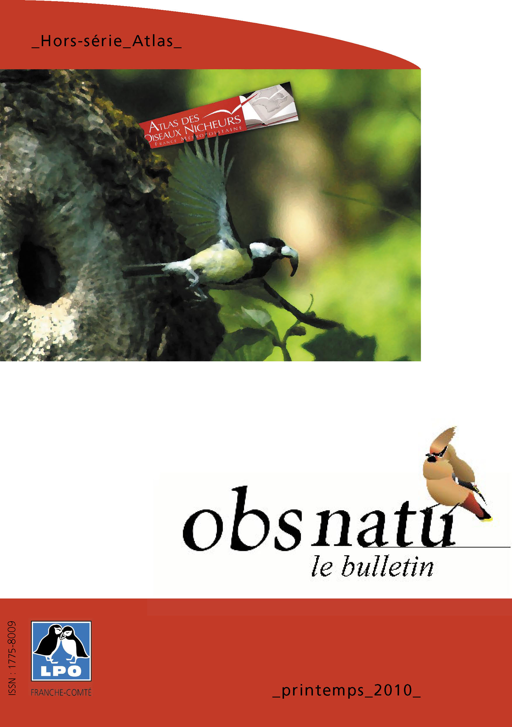 http://files.biolovision.net/franche-comte.lpo.fr/userfiles/publications/ObsnatuHSAtlasPage01.jpg