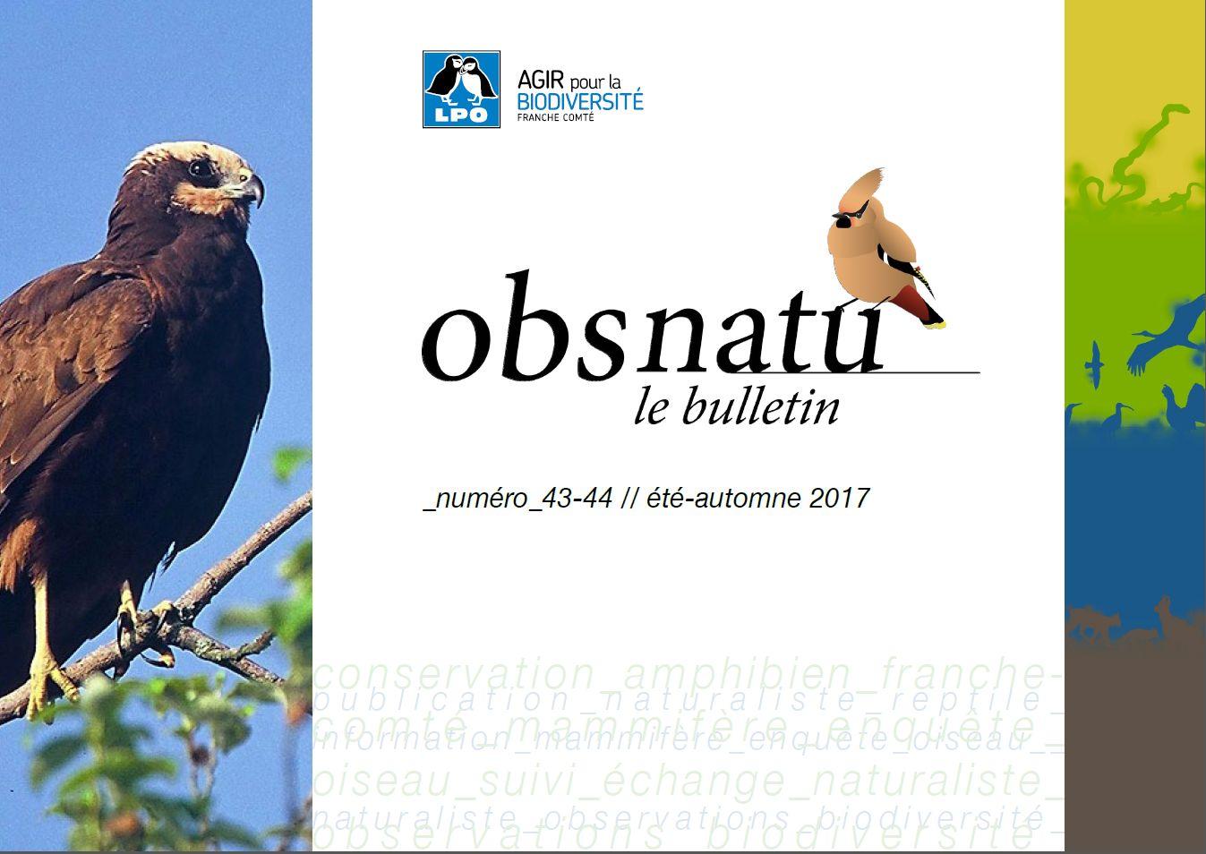 http://files.biolovision.net/franche-comte.lpo.fr/userfiles/publications/Obsnatubulls/Obsnatn43-44ete-aut2017couv.pdf.jpg