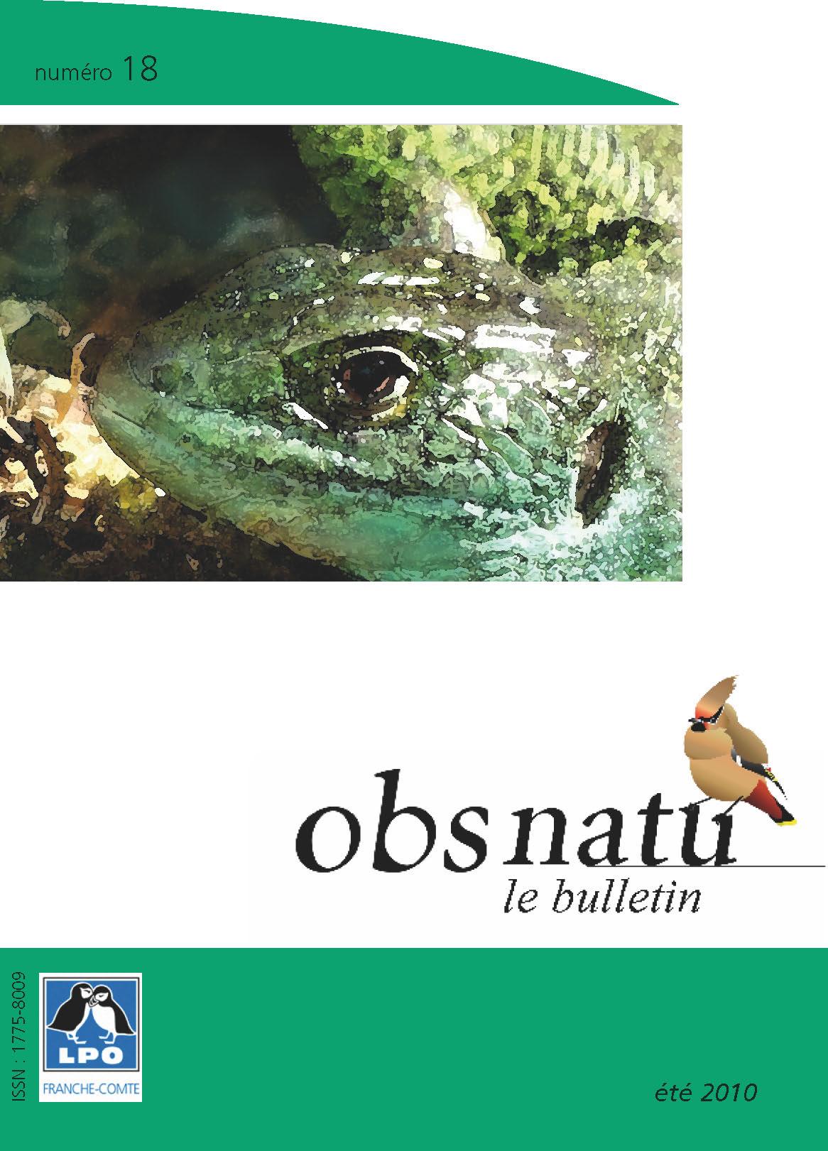 http://files.biolovision.net/franche-comte.lpo.fr/userfiles/publications/Obsnatubulls/Obsnatu18-Ete2010bdPage01.jpg