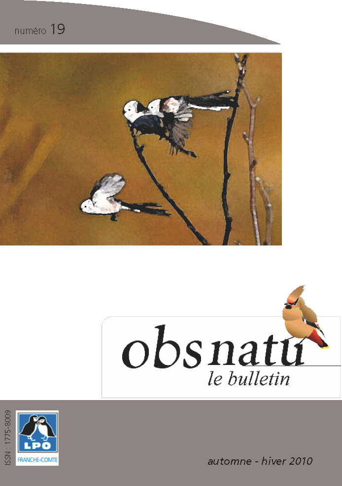 http://files.biolovision.net/franche-comte.lpo.fr/userfiles/publications/Obsnatubulls/Obsnatu19-Hiver2010Page01.jpg