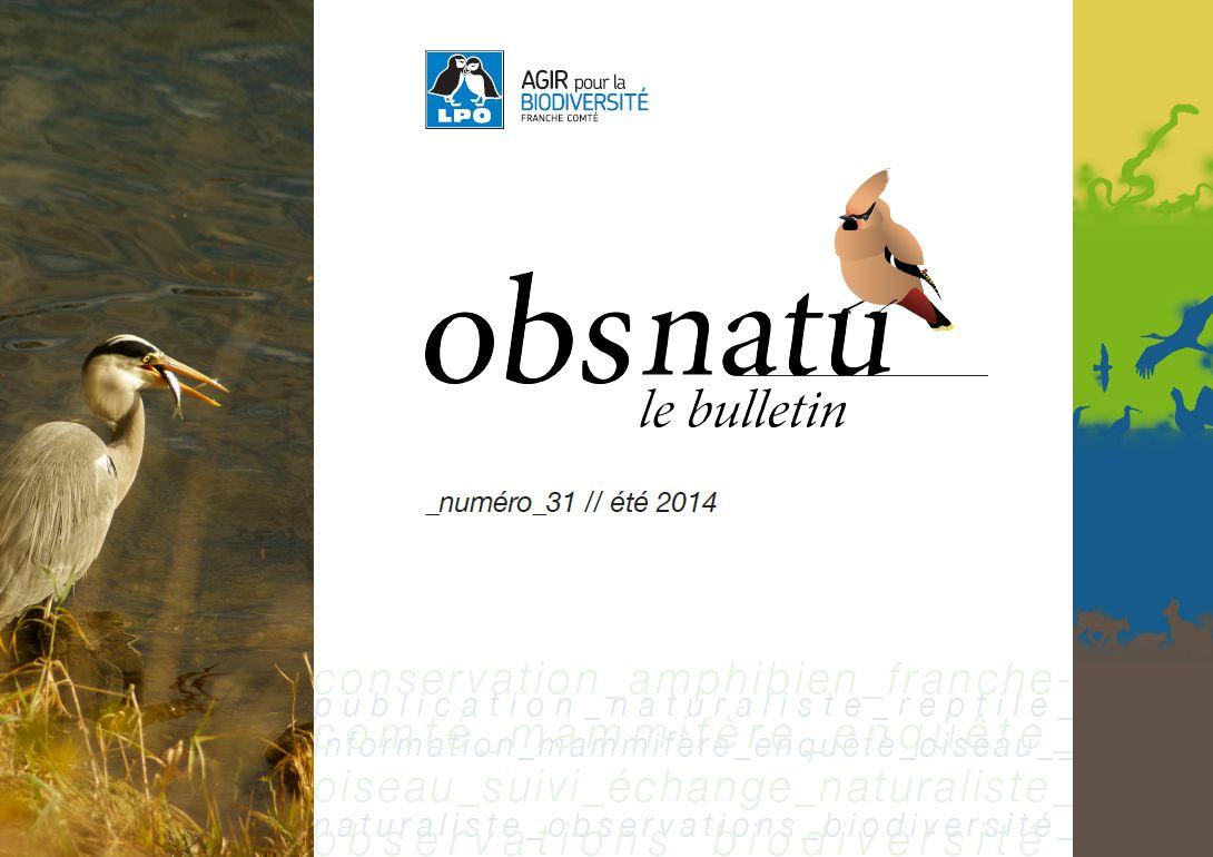 http://files.biolovision.net/franche-comte.lpo.fr/userfiles/publications/Obsnatubulls/Obsnatun31t2014couv.pdf.jpg