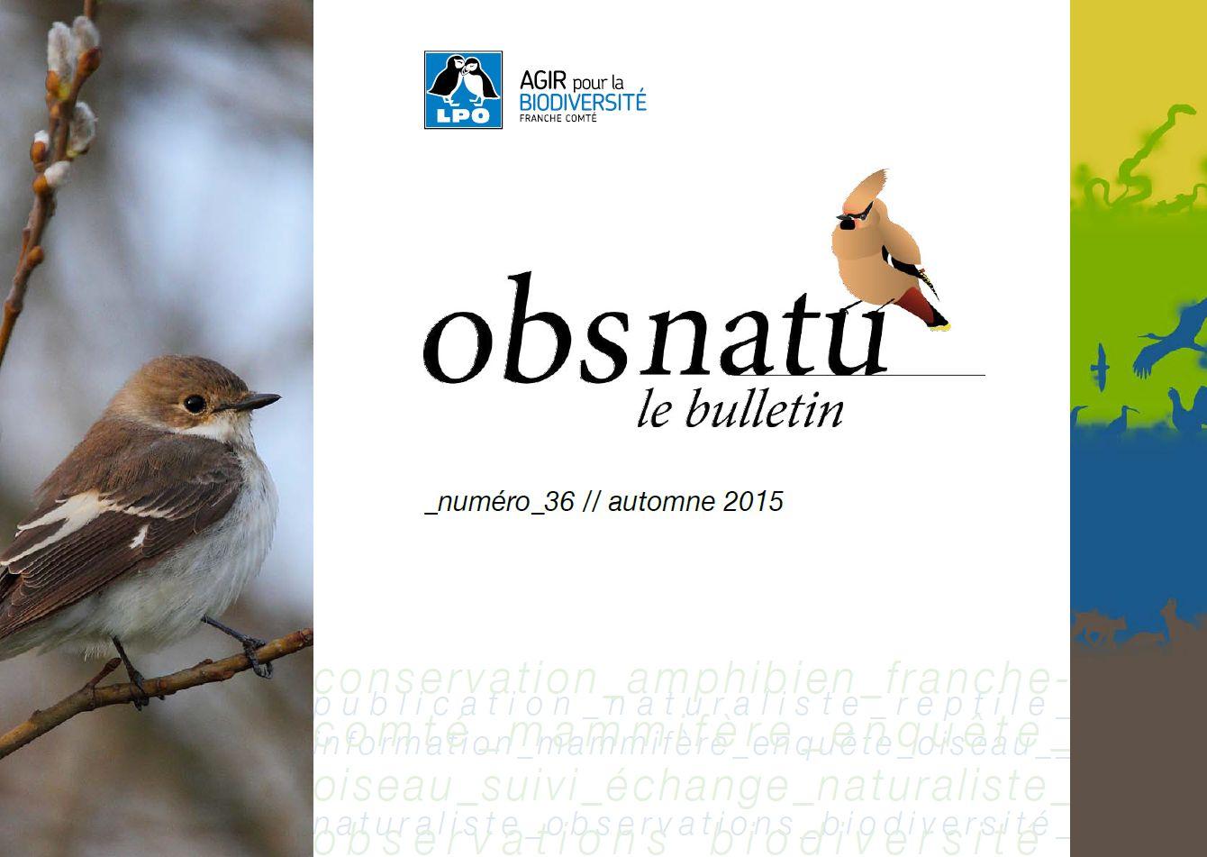 http://files.biolovision.net/franche-comte.lpo.fr/userfiles/publications/Obsnatubulls/Obsnatun36automne2015couv.jpg