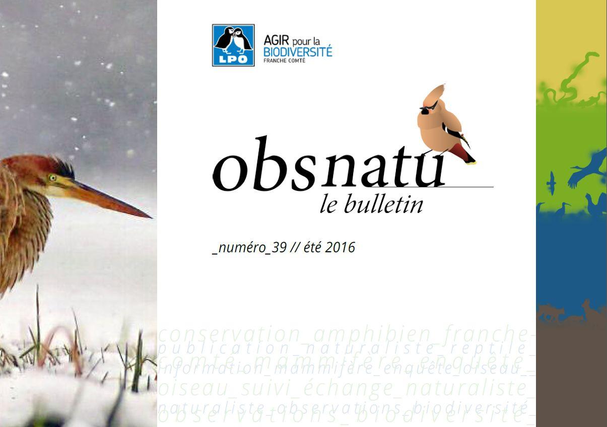 http://files.biolovision.net/franche-comte.lpo.fr/userfiles/publications/Obsnatubulls/Obsnatun39t2016couv.jpg