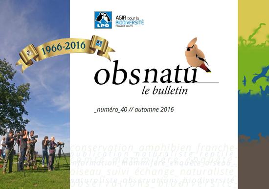 http://files.biolovision.net/franche-comte.lpo.fr/userfiles/publications/Obsnatubulls/Obsnatun40automne2016couvWEB.jpg