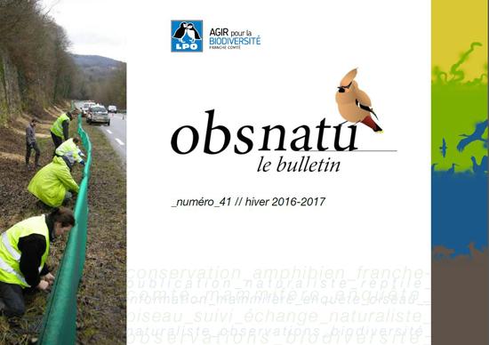 http://files.biolovision.net/franche-comte.lpo.fr/userfiles/publications/Obsnatubulls/Obsnatun41hiver2016-2017couvWEB.jpg
