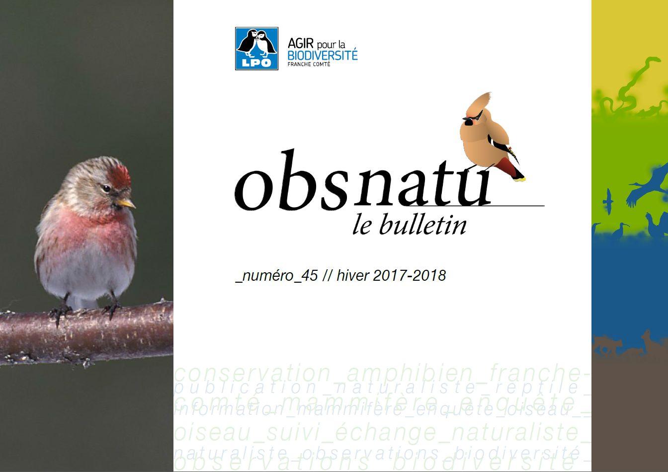 http://files.biolovision.net/franche-comte.lpo.fr/userfiles/publications/Obsnatubulls/Obsnatun45hiver2017-2018couv.jpg