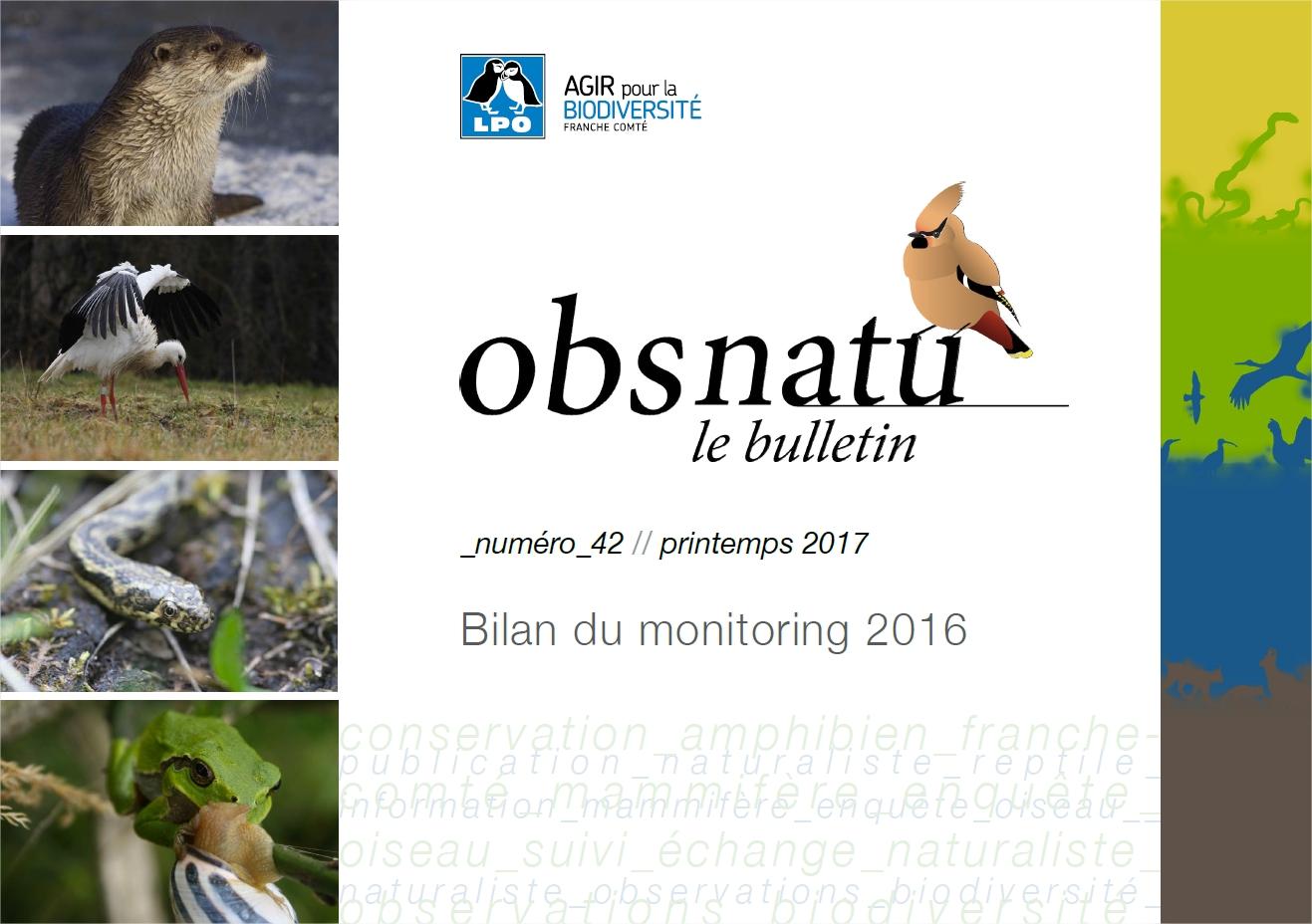http://files.biolovision.net/franche-comte.lpo.fr/userfiles/publications/Obsnatubulls/obsnatu42printemps2017-monitoring2016vf-copie.pdf