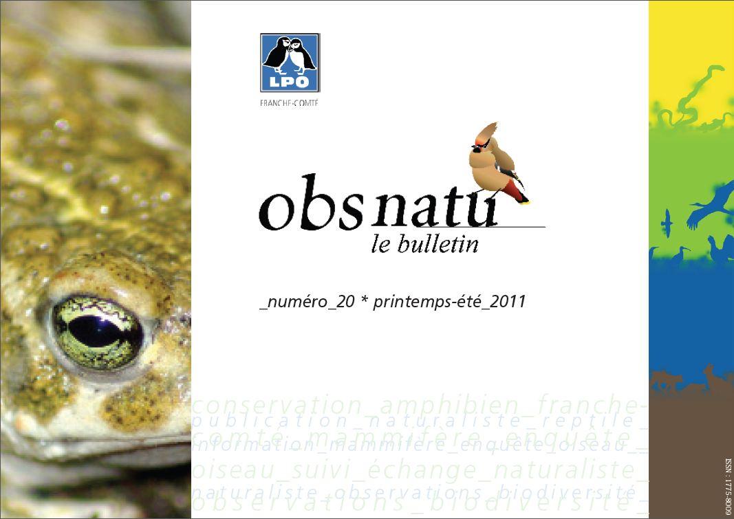 http://files.biolovision.net/franche-comte.lpo.fr/userfiles/publications/Obsnatubulls/Obsnatun20printt2011.pdf