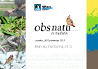 http://files.biolovision.net/franche-comte.lpo.fr/userfiles/publications/Obsnatubulls/obsnatu26couvok.jpg
